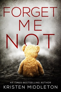 FORGET ME NOT E-Book Download