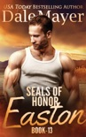 SEALs of Honor: Easton book summary, reviews and downlod