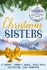 Christmas Sisters book image