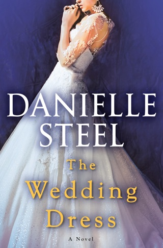The Wedding Dress E-Book Download