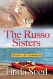 The Russo Sisters: The Complete Four-Book Set book summary, reviews and downlod