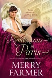 Rendezvous in Paris book summary, reviews and downlod