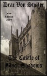 The Castle of Black Shadows book summary, reviews and download