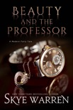 Beauty and the Professor book summary, reviews and downlod