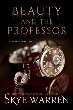 Beauty and the Professor E-Book Download