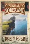 O Punhal do Soberano book summary, reviews and downlod