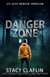 Danger Zone book summary, reviews and downlod
