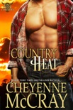 Country Heat book summary, reviews and downlod