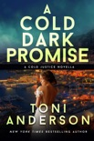 A Cold Dark Promise book summary, reviews and downlod