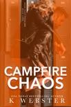 Campfire Chaos book summary, reviews and downlod