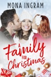 A Family for Christmas book summary, reviews and downlod