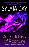 A Dark Kiss of Rapture book summary, reviews and download