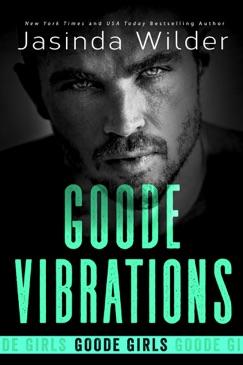Goode Vibrations E-Book Download