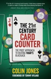 The 21st-Century Card Counter book summary, reviews and download