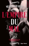 Mount série - tome 3 L'empire du mal -Extrait offert- book summary, reviews and downlod