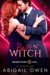 Bait N' Witch book summary, reviews and downlod