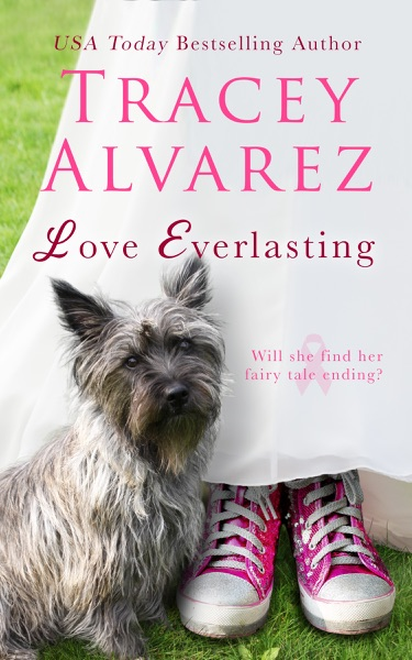 Love Everlasting by Tracey Alvarez Book Summary, Reviews and E-Book Download