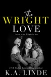 The Wright Love book summary, reviews and downlod