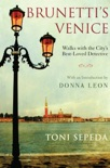Brunetti's Venice book summary, reviews and download