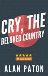 Cry, the Beloved Country book summary, reviews and download