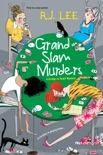 Grand Slam Murders book summary, reviews and download