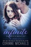 Infinite book summary, reviews and downlod
