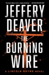 The Burning Wire book summary, reviews and downlod