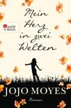 Mein Herz in zwei Welten book summary, reviews and downlod