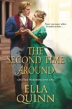 The Second Time Around book summary, reviews and downlod