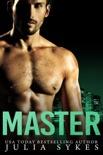 Master book summary, reviews and downlod
