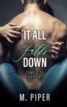 It All Falls Down - Complete Series