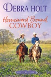 Homeward Bound, Cowboy book summary, reviews and download