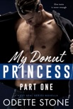 My Donut Princess book summary, reviews and download