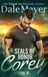 SEALs of Honor: Corey book summary, reviews and downlod