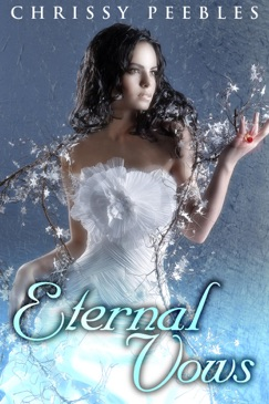 Eternal Vows E-Book Download