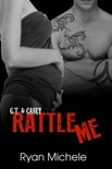 Rattle Me book summary, reviews and downlod