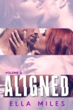Aligned: Volume 4 book summary, reviews and downlod