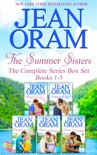 The Summer Sisters book summary, reviews and downlod