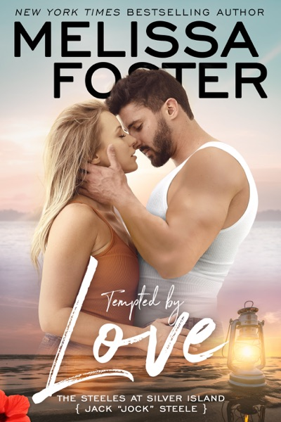 Tempted by Love by Melissa Foster Book Summary, Reviews and E-Book Download