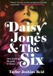 Daisy Jones and The Six book summary, reviews and downlod