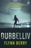 Dubbelliv book summary, reviews and downlod