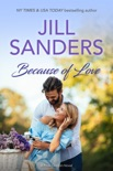 Because of Love book summary, reviews and downlod