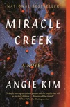 Miracle Creek book summary, reviews and download