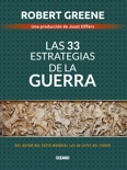 Las 33 estrategias de la guerra book summary, reviews and downlod