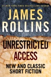 Unrestricted Access book summary, reviews and downlod