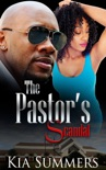 The Pastor's Scandal book summary, reviews and download