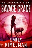 Savage Grace book summary, reviews and downlod