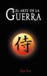 El Arte de la Guerra / The Art of War (Spanish Edition) resumen del libro