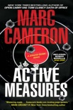 Active Measures book summary, reviews and downlod