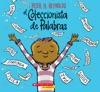 El Coleccionista de Palabras (The Word Collector) book image